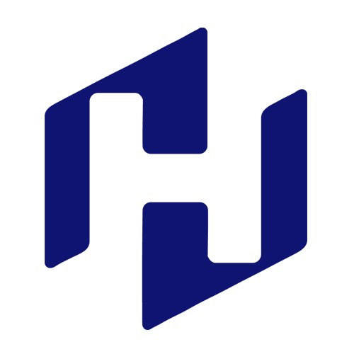 Harborstone Credit Union 4210 20th St E, Fife