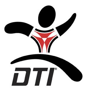 DTI Sports 2909 Pacific Hwy E, Fife