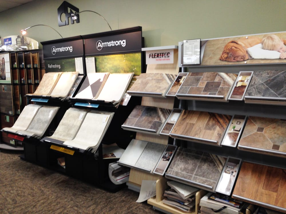 Contract Furnishings Mart 3600 Industry Dr E, Fife