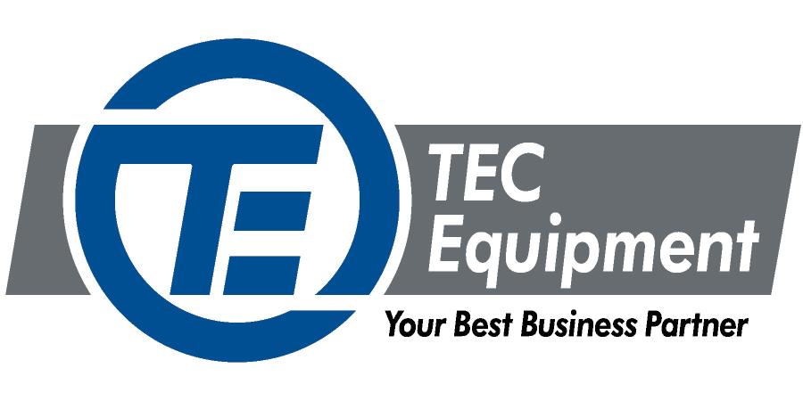 TEC Equipment - Tacoma 5959 Pacific Hwy E, Fife