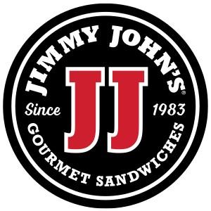 Jimmy John's 4802 Pacific Hwy E Suite B, Fife