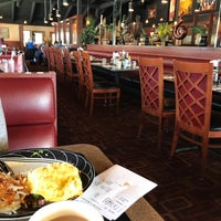 Sterling's Restaurant - Kennewick
