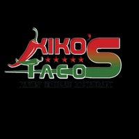 Kiko's Tacos