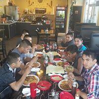 Mi Linda Sierra Mexican Restaurant