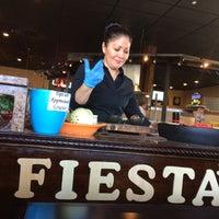 Fiesta Mexican Restaurant & Catering