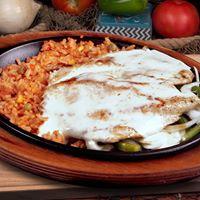 Cozumel Mexican Cuisine