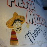 Sebastian's Mexican Restaurant and Cantina