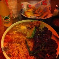 Santa Fe Mexican Grill & Cantina Totem Lake