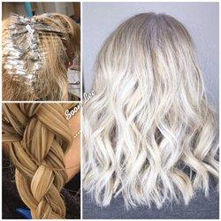 Yunique Hair Studio