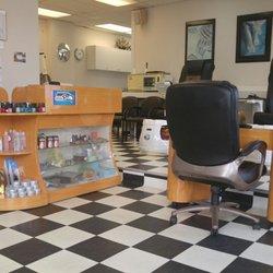 Westside Hair & Nail Salon