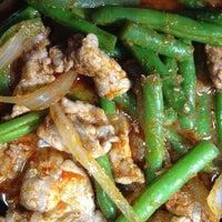 Krungthep Thai Cuisine