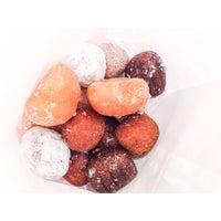 Aurora Donuts & Ice Cream