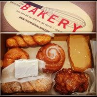 Original Bakery