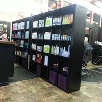 Wedgwood Hair Studio