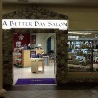 A Better Day Salon
