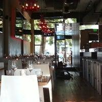 List Restaurant