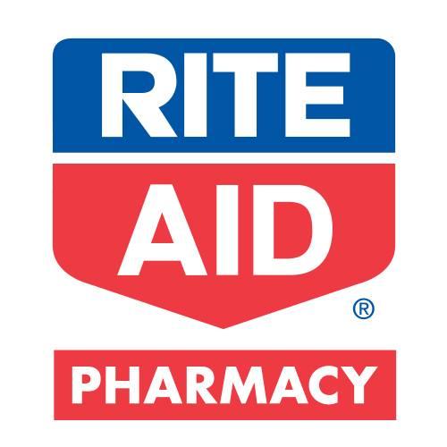 Rite Aid Pharmacy Tacoma