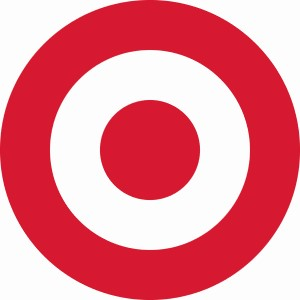 Target Tacoma