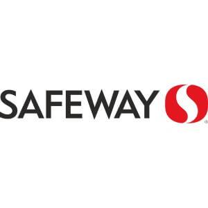 Safeway Tacoma