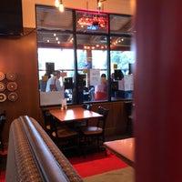 Urban Elk Bar & Restaurant