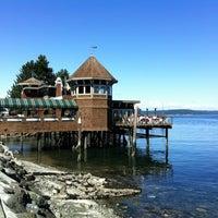 Katie Downs Waterfront Tavern