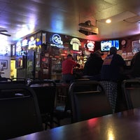 Terry's Office Tavern