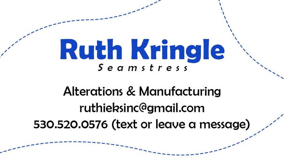 Ruthie Ks 4720 S Pine St #56, Tacoma