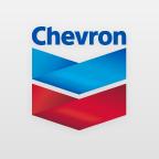 Chevron Vancouver
