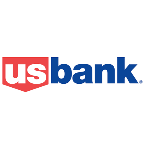 U.S. Bank Vancouver