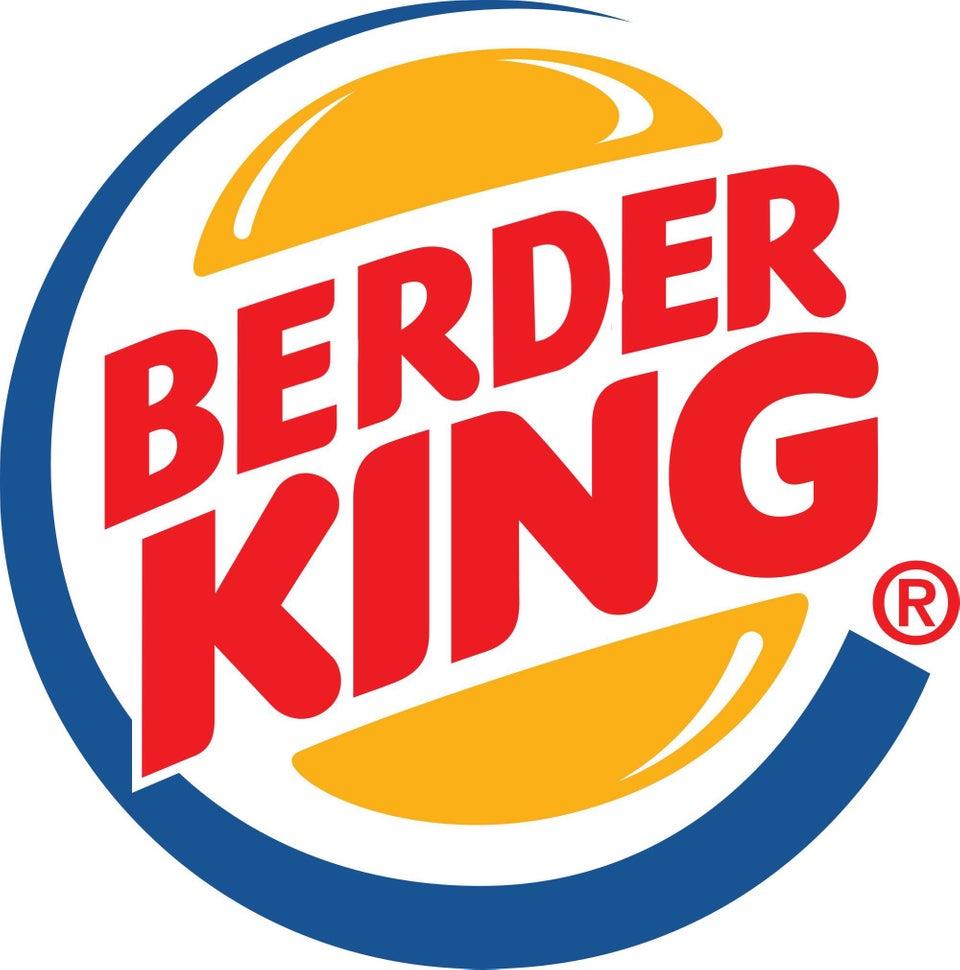 Burger King Vancouver
