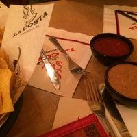 Fiesta Bonita Mexican Grill & Cantina