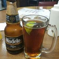 Mexican Villa Restaurant