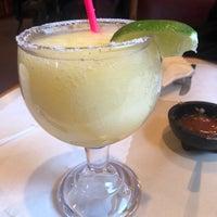 Los Jalapenos Mexican Restaurant   Vancouver