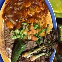 Los Pepe's Restaurant