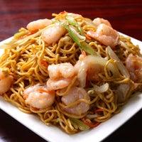 Taste of China Chinese Restaurant