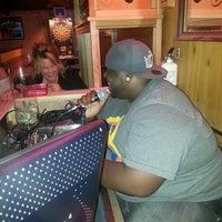Spot Bar & Grill