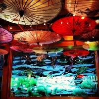 Eastland Sushi & Asian Cuisine