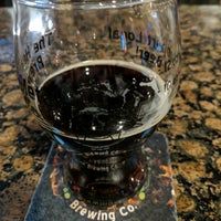 The Heavy Metal Pizza & Brewing Co