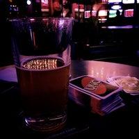 Kirkpatricks Sports Bar & Grill