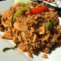 Talay Thai Cuisine