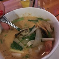 Sushi Mo
