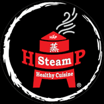 Hap Healthy Steam Cuisine Restaurant