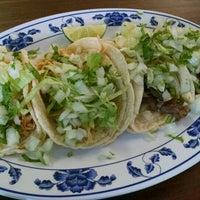 Salsita Antojitos Mexicanos