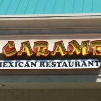 Ay Caramba Mexican Grill
