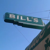 Bill's Place