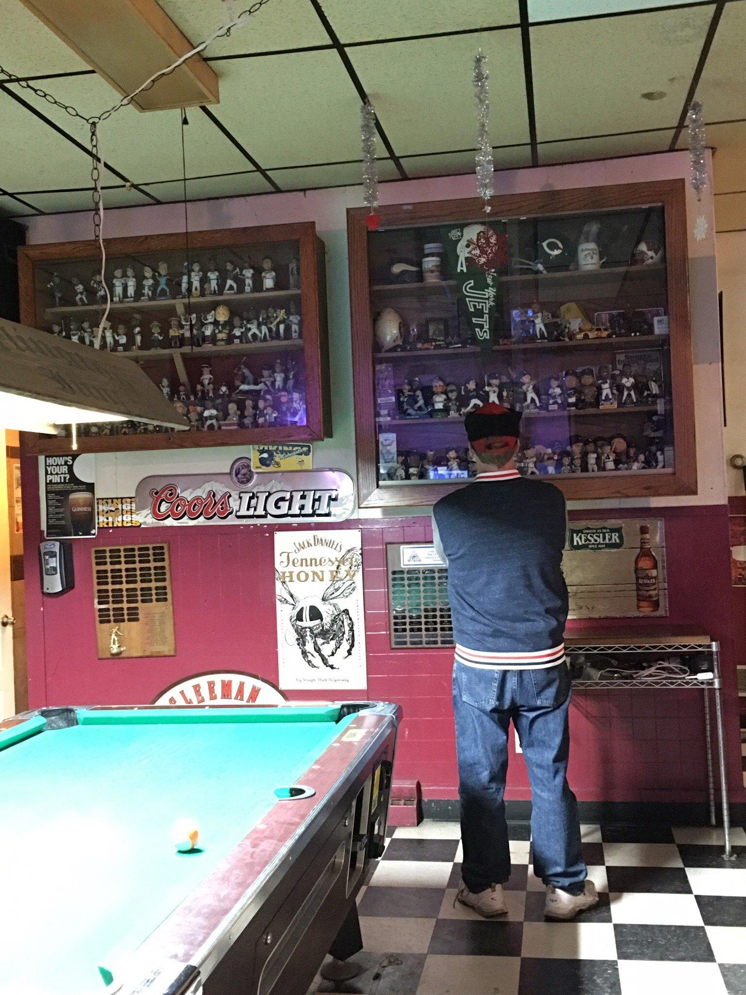 Arlington Inn Tavern 226 Main St, Arlington