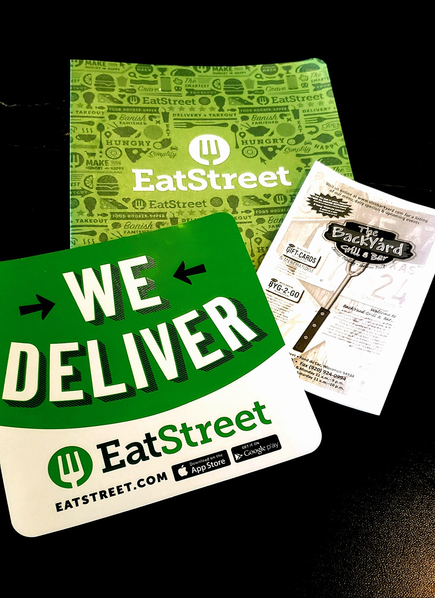 Fond Du Lac, WI Restaurants Open for Takeout, Curbside ...