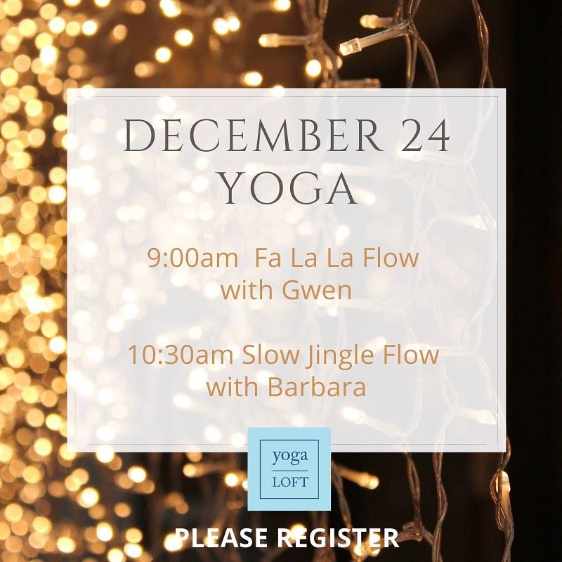 Yoga Loft 4927 N Lydell Ave, Glendale