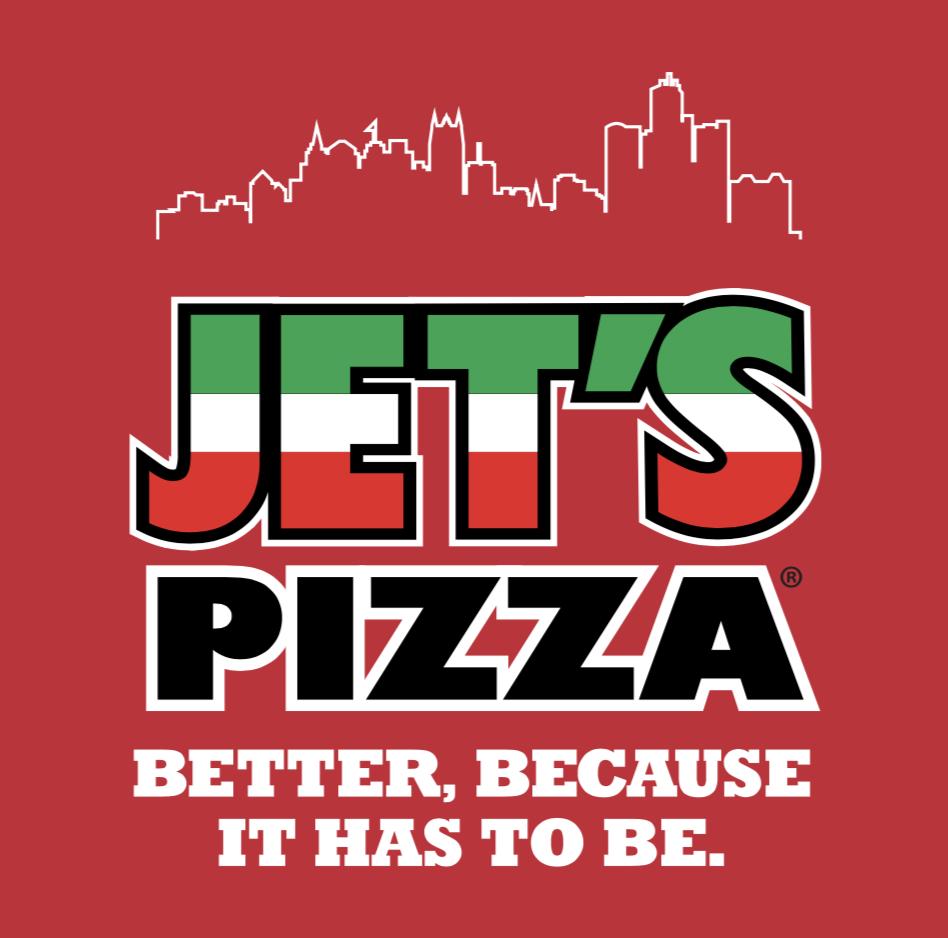 Jet's Pizza 6813 N Green Bay Ave, Glendale