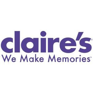 Claire's 5800 N Bayshore Dr #Q-115, Glendale